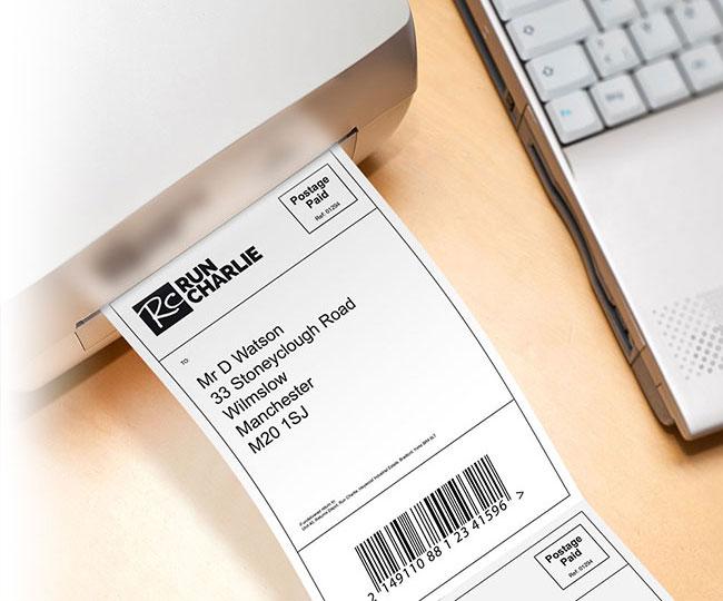 labels2