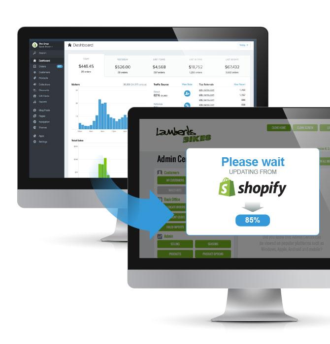 shopify-2screens