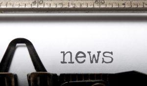 ccp top eccommerce news