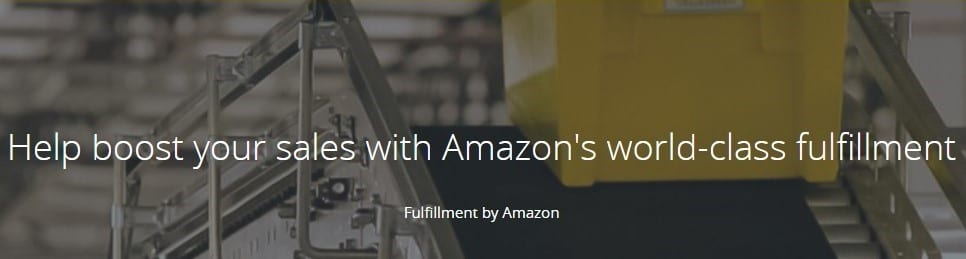 2. What is FBA (Fulfilment By Amazon)?