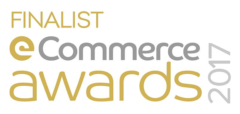 2017eCommerceAwards-FINALIST