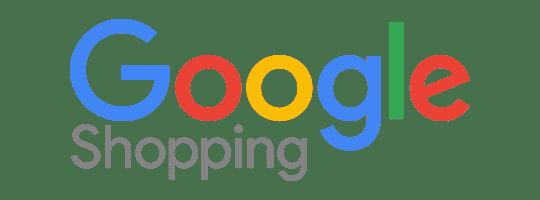 nav-google