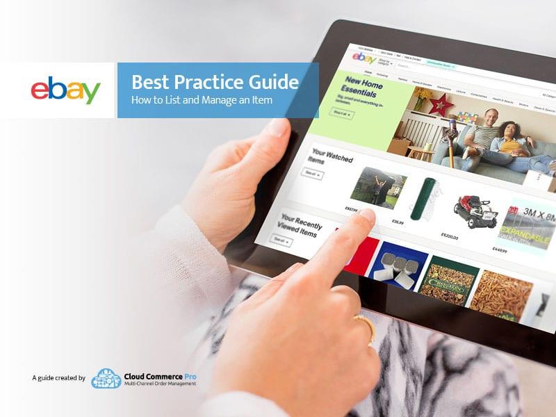 CCP-EbayGuide-cover