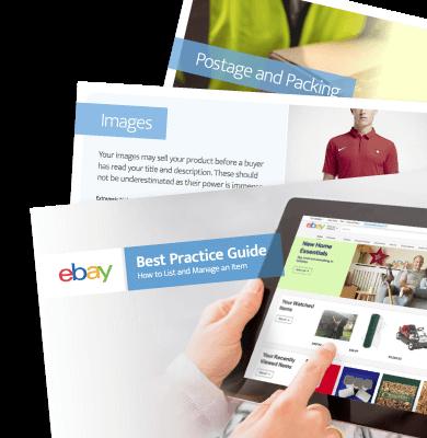 ebay-guide-popup