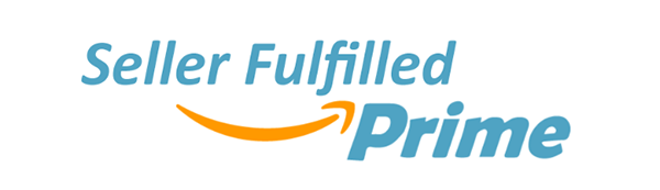 seller-fulfilled-prime