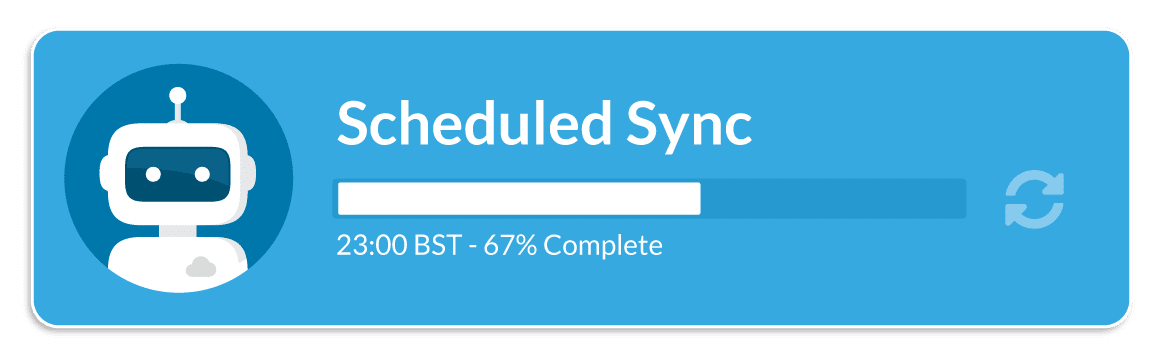 scheduled-sync-full