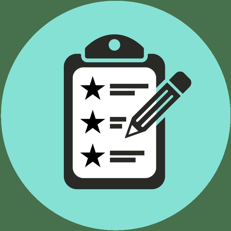 priority-icon2
