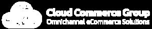 Cloud Commerce Group