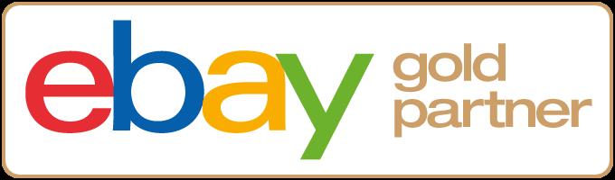 ebay gold partner