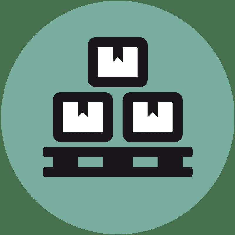 orderprocess-icon