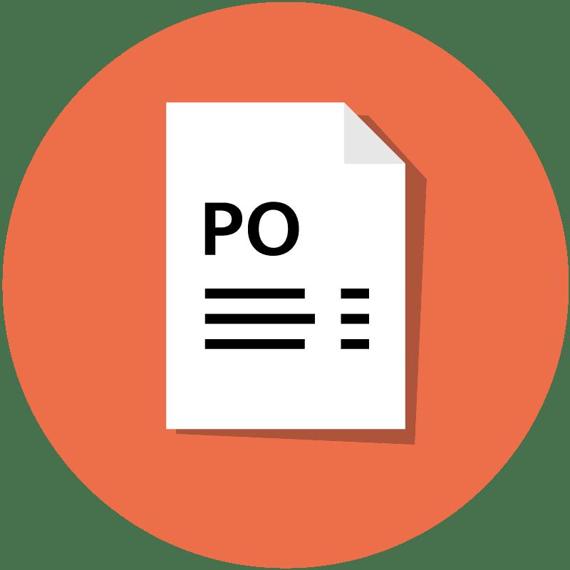 purchasing-icon