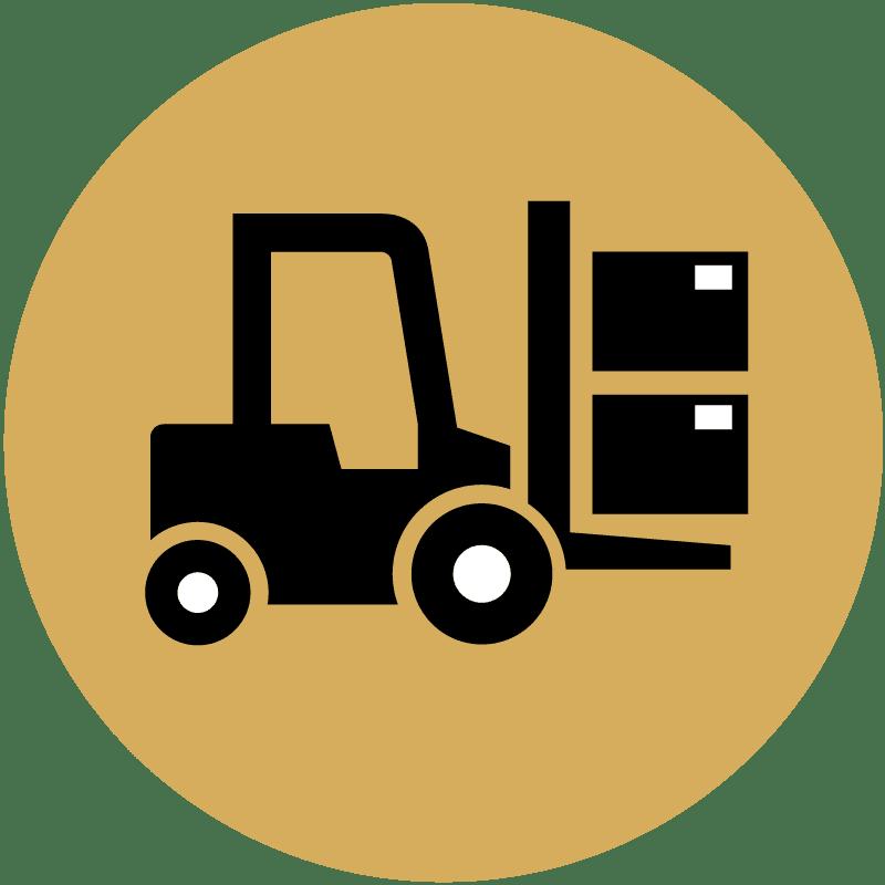 warehouse-icon
