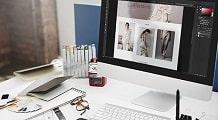 webdesign-menu