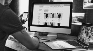 woocomdev-back-menu