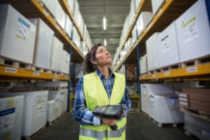 Be better able to sell more products per day with eBay inventory management software.