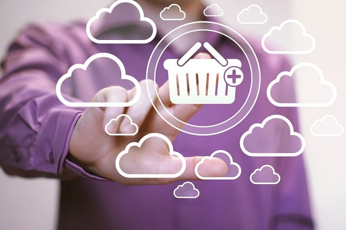 Could Google's new Cloud for Retail compete with Amazon Web Services?