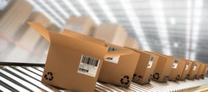 Magento shipping integration software makes eCommerce quicker and more efficient