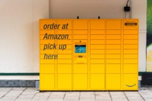 Amazon order management solutions to increase efficiency and profitability