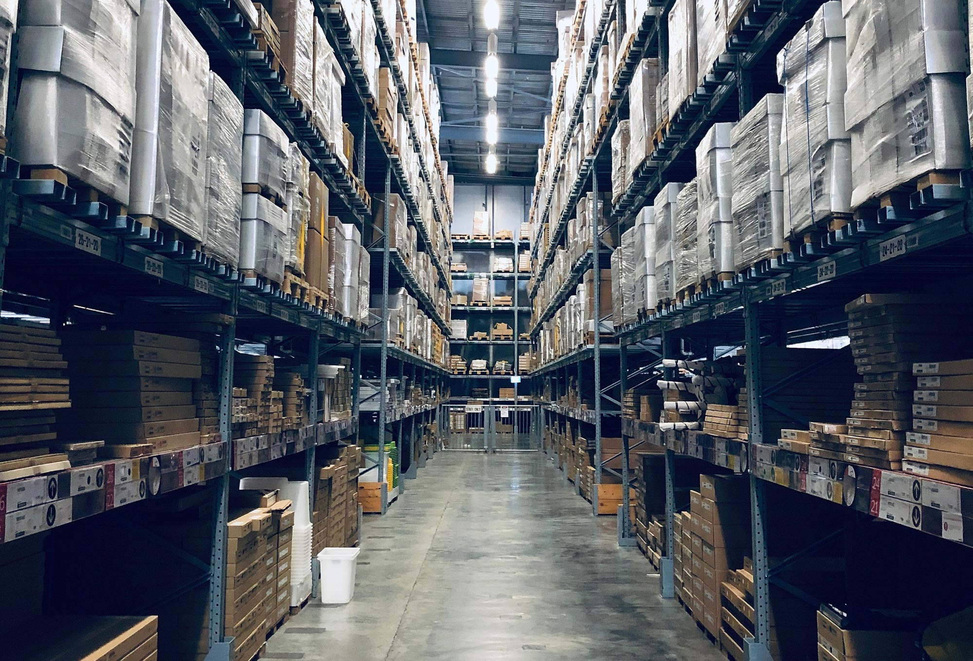 Amazon inventory management software can be the difference between profit or loss for some Amazon Sellers.