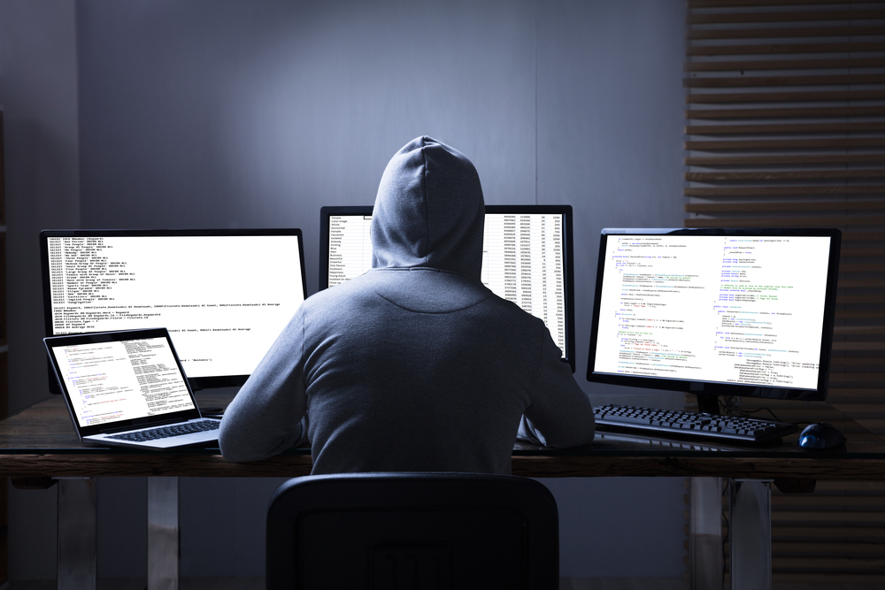 Amazon Sellers hacked in 2018: How, and what can you do to stay safe?