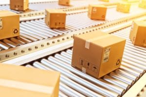 Process more orders more efficiently with Amazon and Magento integration into an order management system.