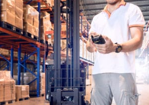 Magento inventory management software makes your eCommerce business more efficient.