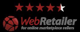 Webretailer free online demo