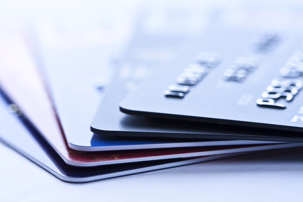 New initiatives like the Amazon Credit Builder will increase eCommerce market size.