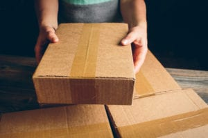 Ship more orders with eBay shipping integration support