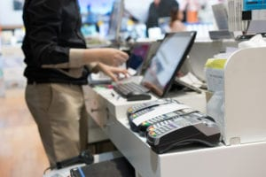 Looking for order management software with EPOS Woocommerce integration?