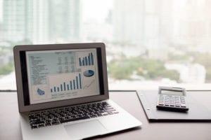 Amazon Sage Integration with Cloud Commerce Pro