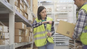 Improve the efficiency of your team using eBay order management integration.