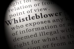 ecommerce news Ex-Google whistleblower launches a non-profit to support tech insiders