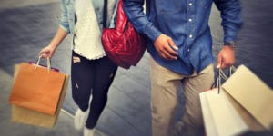 Is Prime Day the new Black Friday?