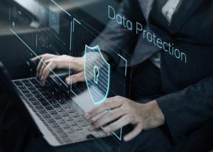 Cloud Commerce Pro adds new, Amazon compatible personally identifying information policy