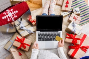 Now's the time to start preparing if you want problem-free Christmas sales as an eCommerce retailer. We take you through the big problems and their solutions.