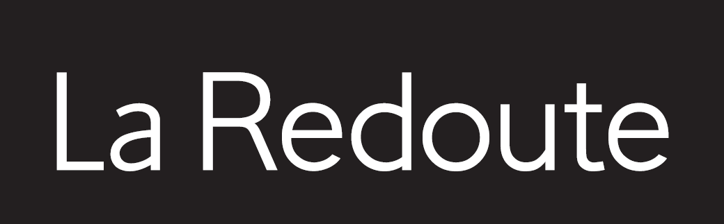 You can now get the full benefit of Cloud Commerce Pro while you sell on La Redoute.