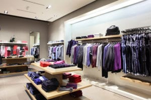 Get ready to sell on La Redoute with full order management support from Cloud Commerce Pro.