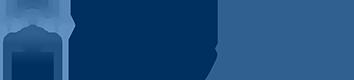 bluepark-logo