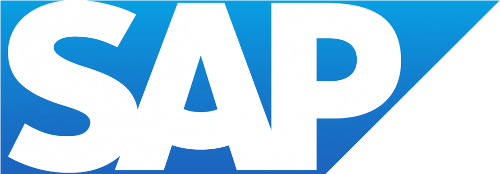 SAP integrates with Cloud Commerce Pro
