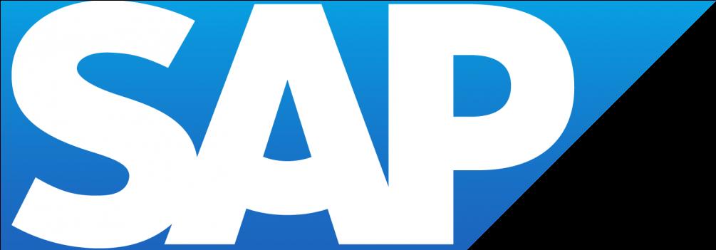 SAP integrates with Cloud Commerce Pro