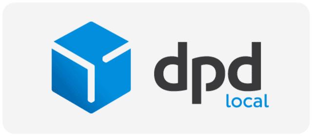 dpd local prices