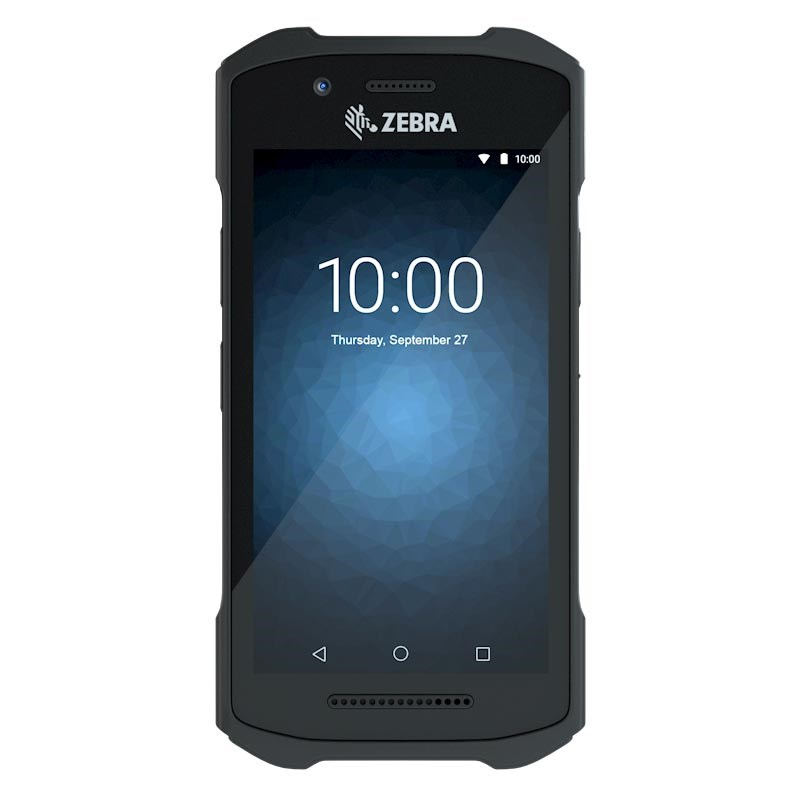 TC21 WiFi Android Mobile Computer