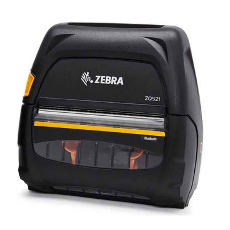 Zebra ZQ521 Mobile Printer