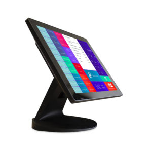 Oxhoo ONIX 200 EPOS 15 inch Touch Terminal
