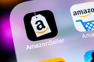 selling on Amazon faqs