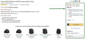 selling on amazon master the buy box