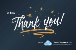 thank you from CCP