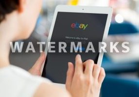 Edit-ebay-watermark