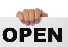 OpenHours